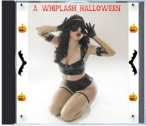 Whiplash Halloween
