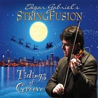 edgar-gabriel-tidings-of-groove