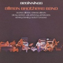 The_Allman_Brothers_Band_-_Beginnings